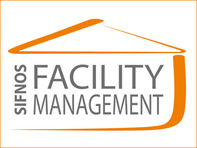 Sifnos Facility Management, Σίφνος